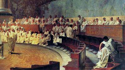 Cicero-al-Senat-roma_ARAIMA20130926_0116_35