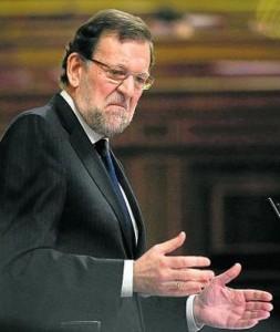 Rajoy-que-no-Gallardon-PSOE_ARAIMA20140123_0032_13