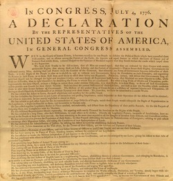 washington_declaration_independence
